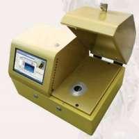 Metal Spectrometer Manufacturers