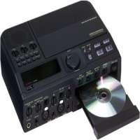 CD录音机 制造商