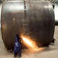 压力容器制造服务 制造商