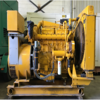 Used Generators Manufacturers