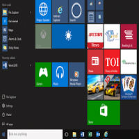 Windows Operating System Manufacturers