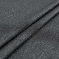 Wool Blend Fabric Manufacturers