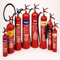 消防设备 制造商