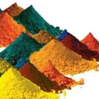 涤纶染料 制造商