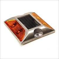 Solar Road Marker Importers