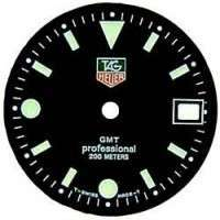 Watch Dials Manufacturers