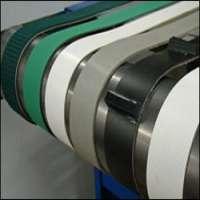 橡胶传动带 制造商