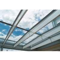聚碳酸酯天窗 制造商