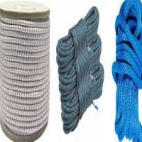 Knitted Rope Manufacturers