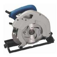 Circular Saw Cutting Machine Importers