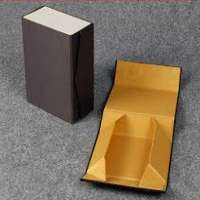 Folding Boxes Manufacturers