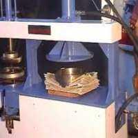 Paper Plate Cutting Machine Manufacturers