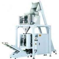 Automatic Weighing Systems Manufacturers