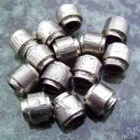 Diamond Wire Saw Beads Manufacturers