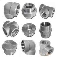 Stainless Steel Pipe Cap Manufacturers