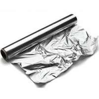 铝箔 制造商
