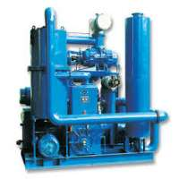 Roots Pumping Systems Manufacturers