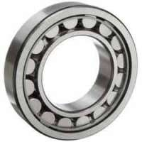 Magnetic Bearings Importers
