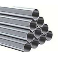 Precision Tubes Manufacturers