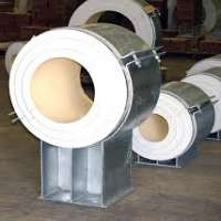 Polyurethane Foam Pipe Supports Manufacturers