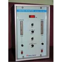 臭氧监测设备 制造商