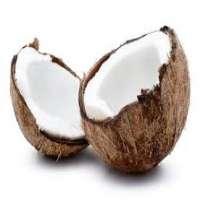 椰子味 制造商