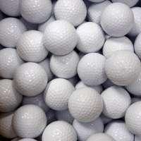 高尔夫球 制造商
