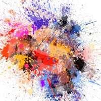 抽象绘画 制造商