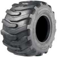 Grader Tire Manufacturers