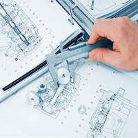 Engineering Calculation Services Manufacturers