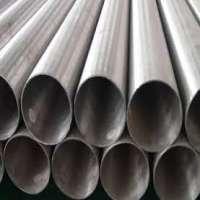 超级双相钢管 制造商
