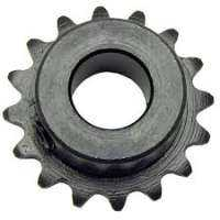Drive Sprocket Manufacturers