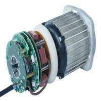 Reluctance Motors Manufacturers
