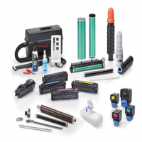 Photocopier Spare Parts Manufacturers