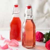 Rose Syrup Manufacturers
