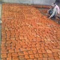 砖蝙蝠Coba服务 制造商