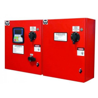 消防泵控制器 制造商