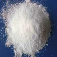 葡萄糖酸钠 制造商