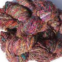 Recycled Cotton Yarn Manufacturers