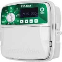 ESP控制器 制造商