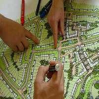 城市规划师 制造商