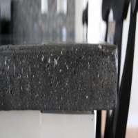 聚合物混凝土 制造商