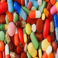 抗痤疮药物 制造商