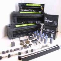 Inkjet Printer Parts Manufacturers