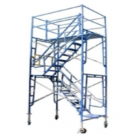 脚手架楼梯 制造商