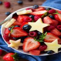 Fruit Dishes Manufacturers