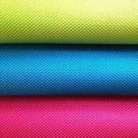 Polyurethane Coated Fabric Importers