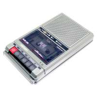 Cassette Player Manufacturers