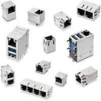 局域网变压器 制造商