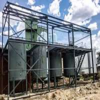 Acid Oil Plant Manufacturers